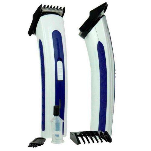 barbeador-eletrico-aparador-de-pelos-feminino-perna-barba