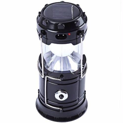 lampiao e lanterna led recarregavel solar e energia usb D NQ NP 821884 MLB26093957819 092017 F