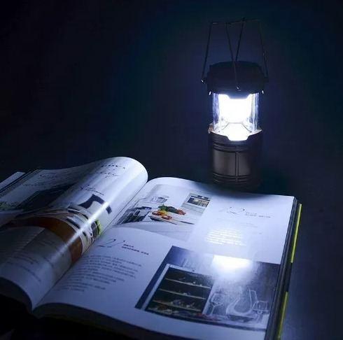 lampio luminaria eletrico recarregavel solar led lancamento D NQ NP 865621 MLB20815888359 072016 F