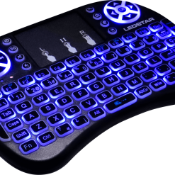 mini-teclado-led-smart-playstation-xbox-Tv-box