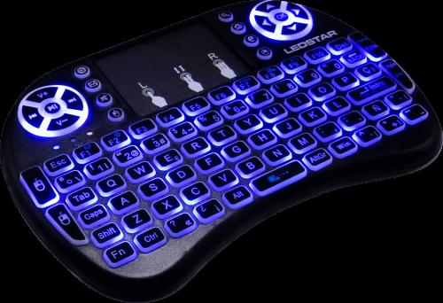 mini-teclado-led-smart-playstation-xbox-Tv-box
