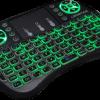 mini-teclado-led-smart-playstation-xbox-Tv-box (2)