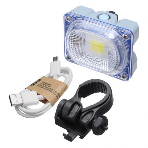 sinalizador lanterna bike w618 1