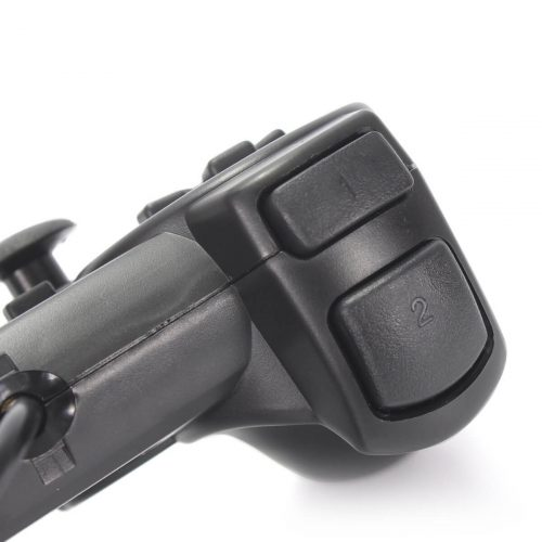 joystick controle usb emulador 6