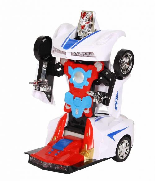 carro-robô-transformer-fw-2033a
