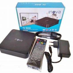 tv-box-inova-configurado-iptv