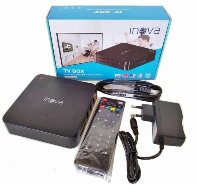 tv-box-inova-dig-7021