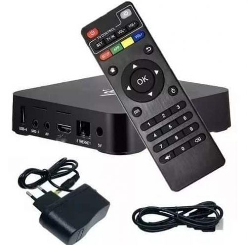 tv-box-inova-original