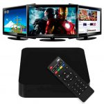 tv-box-inova-original-smart