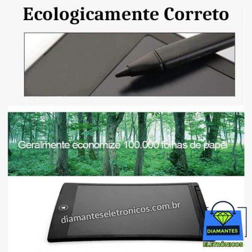 Tablet Colormix HSP85