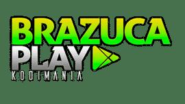 brazuca-play-tv-box-diamantes-eletronicos
