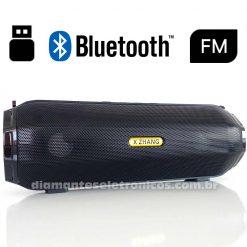 Caixa-caixinha-bluetooth-de-som-X-Zhang-XZ-002
