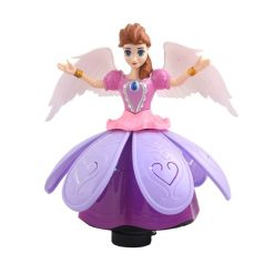 Boneca musical Angel Girl Frozen