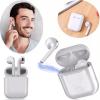 Fone i11 TWS 5.0 Bluetooth