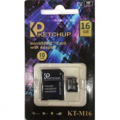 Cartão Micro Sd sdhc 16gb Classe 10