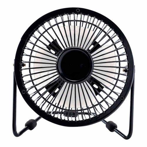 mini-ventilador-usb-portatil-mesa