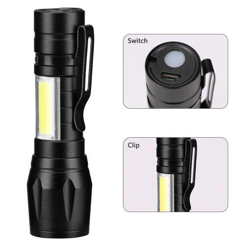 Mini-lanterna-tática-recarregável-(y)