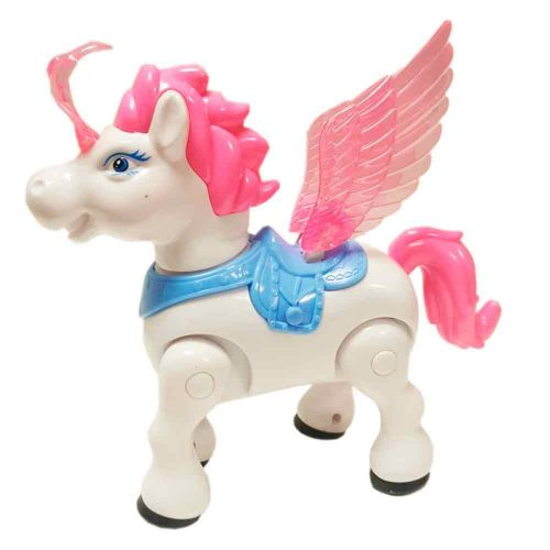 unicornio-ponei-animado