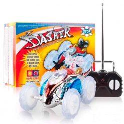 Carrinho-de-acrobacia-Dasher