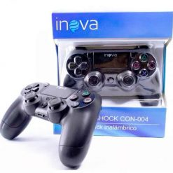 Joystick Inova Ps4 Playstation 4
