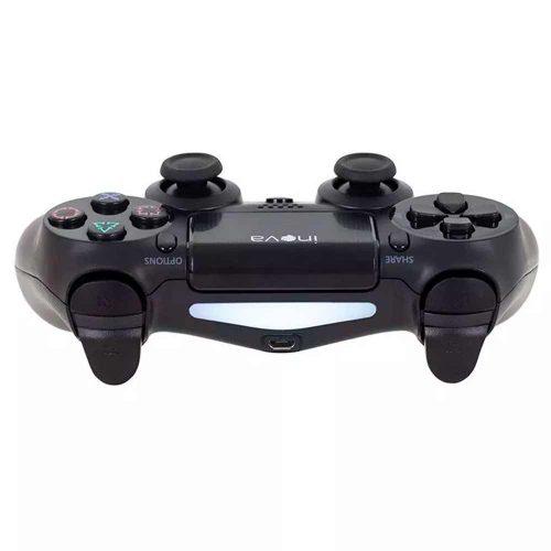 Joystick Inova Ps4 Playstation 4