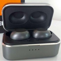 Fone Bluetooth 5.0 Basike Ba-fon6685