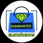 logo-diamantes-eletronicos