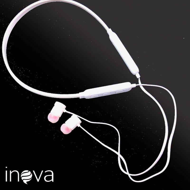 Fone Bluetooth Inova Fon-2295D