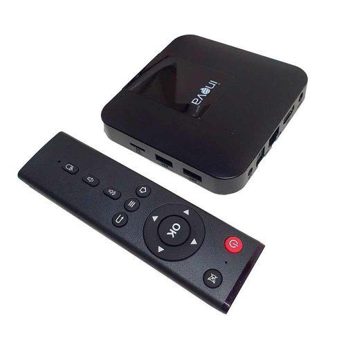 TV Box Inova DIG-6200