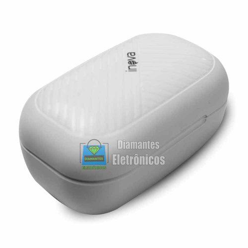 Fone-com-Bluetooth-Inova-Fon-8576-airdots