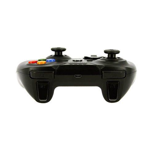 Joystick gamepad bluetooth px1 Inova con-8199