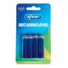 Kit-carregador-pilhas-recarregavel-AA-AAA-knup