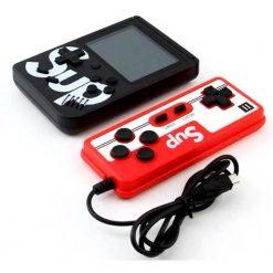 game-sup-400-jogos-controle-extra