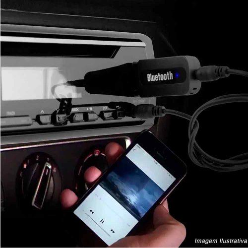 Receptor-de-música-aúdio-bluetooth-sem-Fio-BTMR-6313-Inova-carro