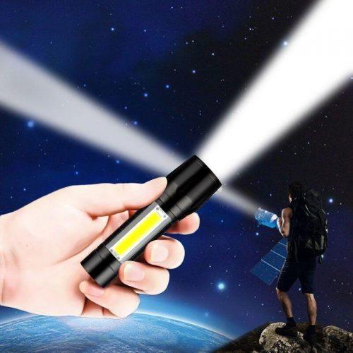 mini-lanterna-tatica-recarregavel-usb-led