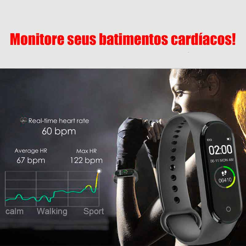 smartband-inova-m4