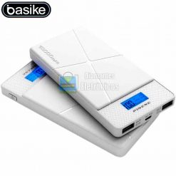 Powerbank Basike Pineng PN-983 10.000mAh