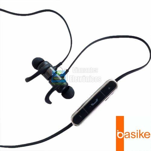 fone-de-ouvido-microfone-esportivo-basike-ba-fon6671