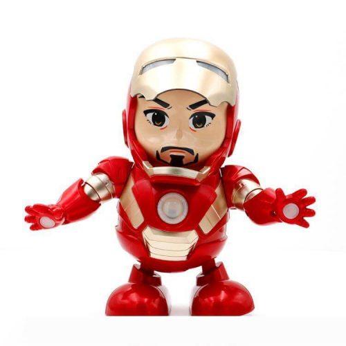 Boneco-Homem-de-Ferro-dancing-Hero
