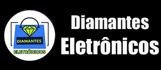 Diamantes Eletrônicos
