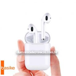 mini-fone-bluetooth-airpods-earpods-basike-ba-fon6690