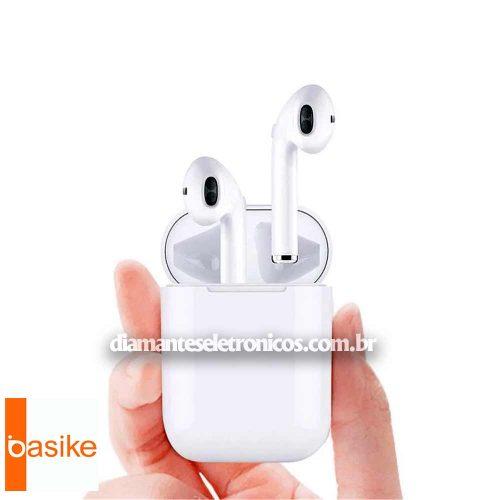 mini-fone-bluetooth-airpods-earpods-basike-ba-fon6690