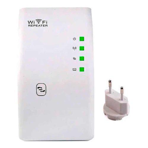 repetidor-wifi-roteador-ap-sem-fio-N-AP-inova-rou-6002