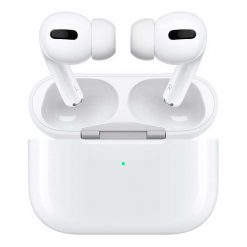 fone-iphone-ios-airpods-android-pro-estereo