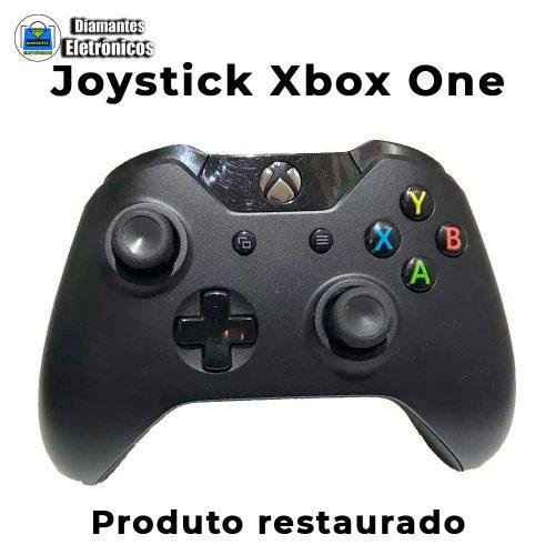 joystick-xbox-one-usado-restaurado-revisado.