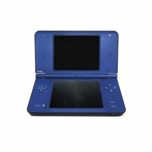 video-game-portatil-nintendo-dsi-xl-azul-revisado