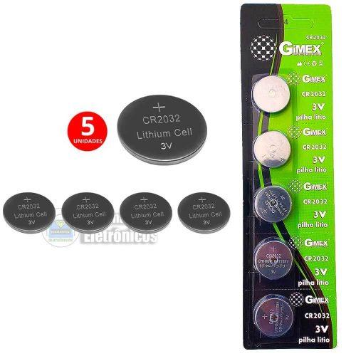 pilha-litio-3v-gimex-cr2032-placa-mae-videogame