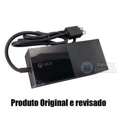 Fonte Xbox One Original