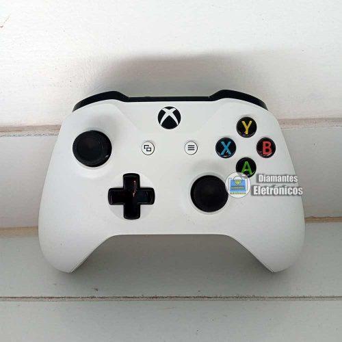joystick-controle-xbox-one-s-bluetooth-usado-microsoft-branco