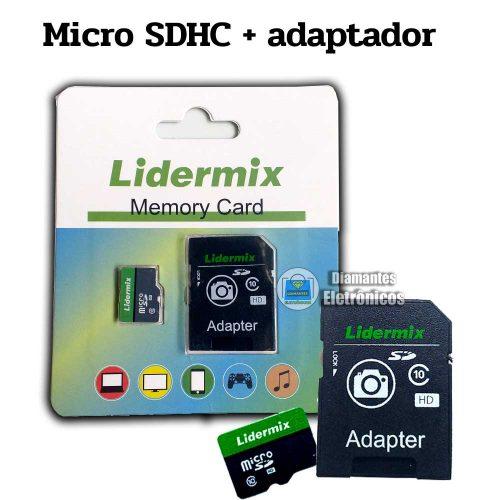 cartão-memoria-micro-sd-sdhc-alta-velocidade-leadermix